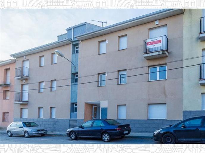 Foto 3 de Os de Balaguer