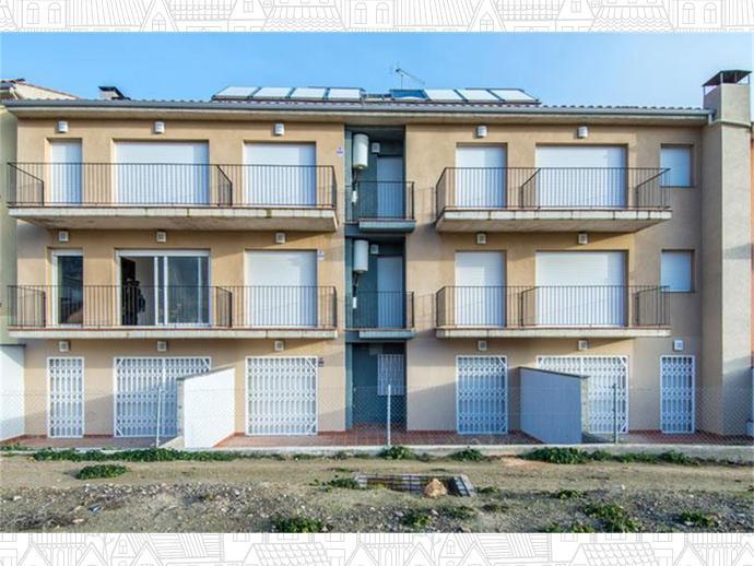 Foto 4 de Os de Balaguer