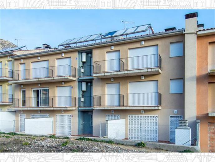 Foto 5 de Os de Balaguer