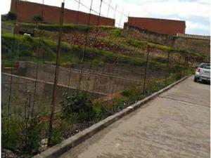 Neubau Aldeanueva de Barbarroya