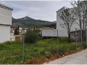 Neubau Los Villares