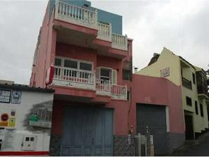 New home Breña Baja