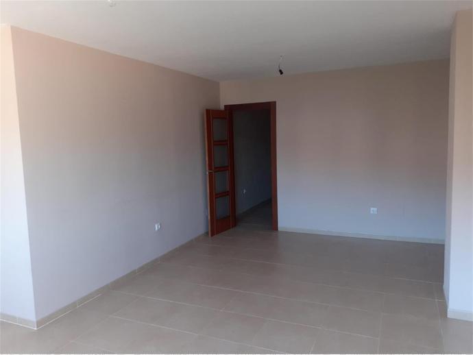 Photo 1 of Los Villares