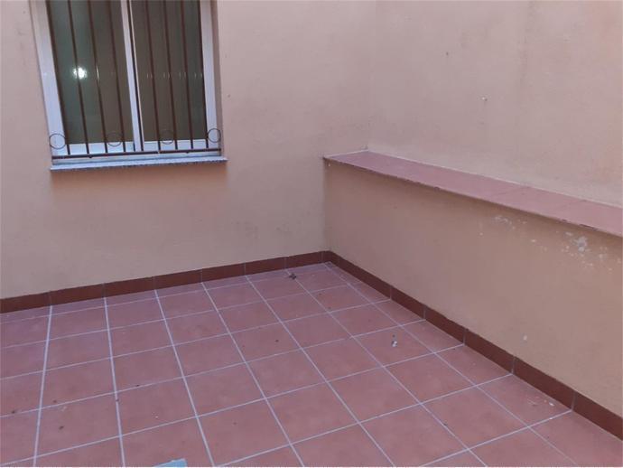 Photo 14 of Los Villares
