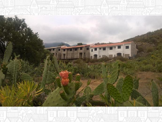 Photo 1 of Santa Lucía de Tirajana interior, Santa Lucía de Tirajana