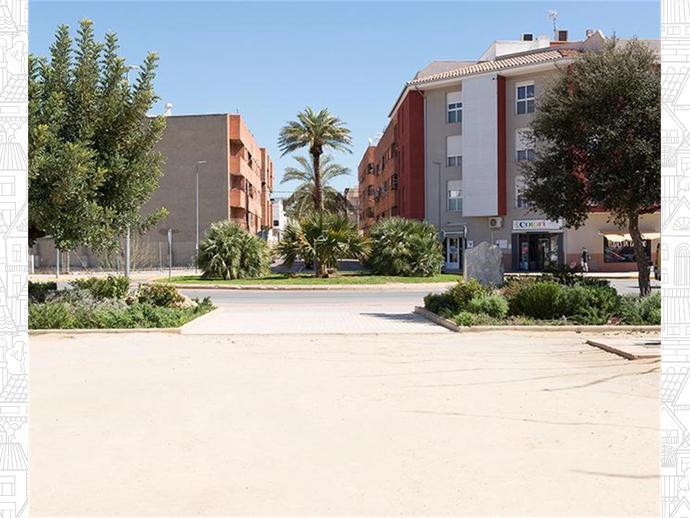 Photo 3 of L'Alcúdia de Crespins