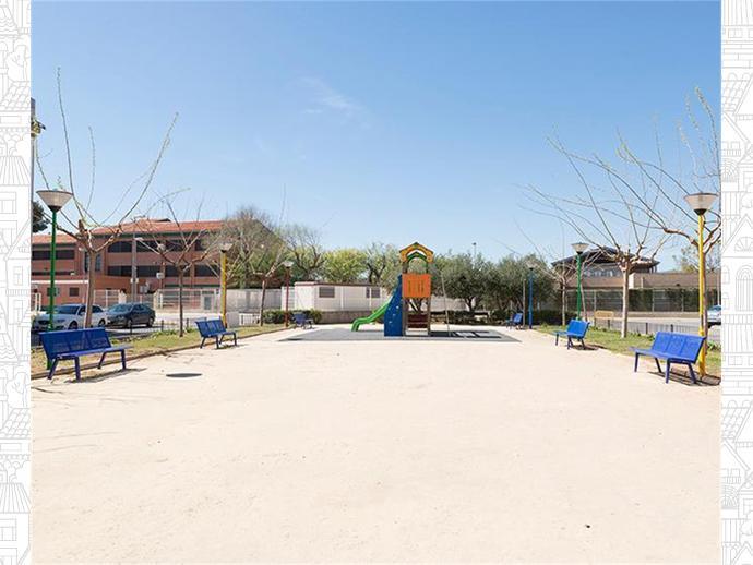 Photo 4 of L'Alcúdia de Crespins
