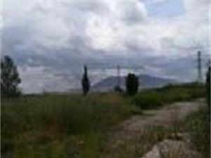 Obra nueva Vitoria - Gasteiz