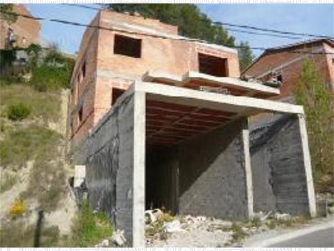Foto 1 de Castellgalí