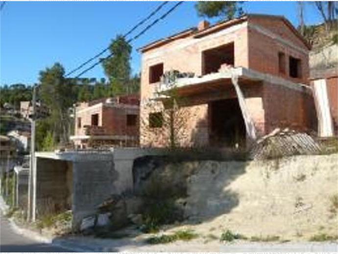 Foto 3 de Castellgalí