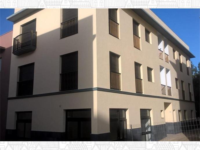 Photo 4 of Tacoronte - Los Naranjeros (Tacoronte)