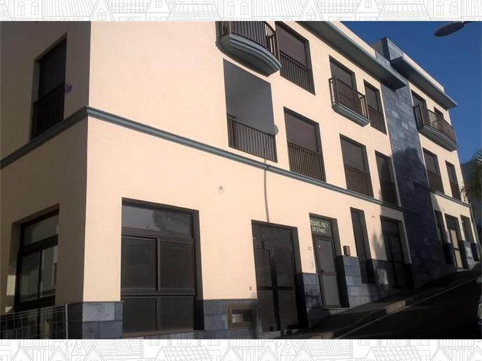Photo 5 of Tacoronte - Los Naranjeros (Tacoronte)