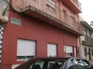New home San Pedro del Pinatar