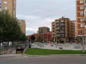 New home Burgos Capital