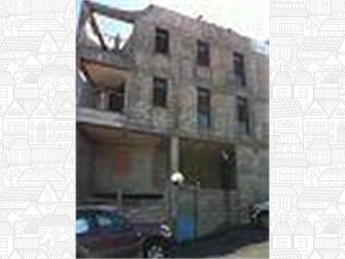 Foto 7 von Wohnung in  / La Guancha