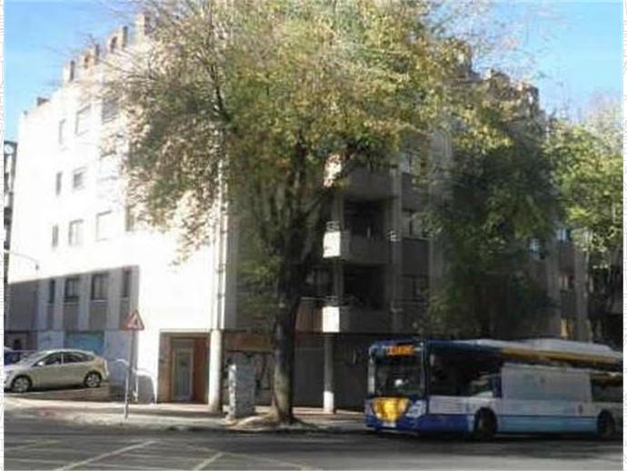 Foto 8 von Wohnung in  / La Guancha