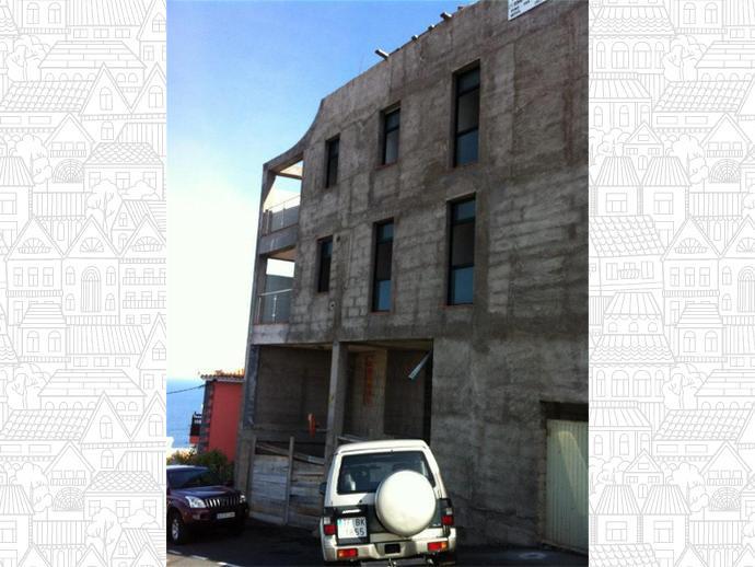 Foto 9 von Wohnung in  / La Guancha