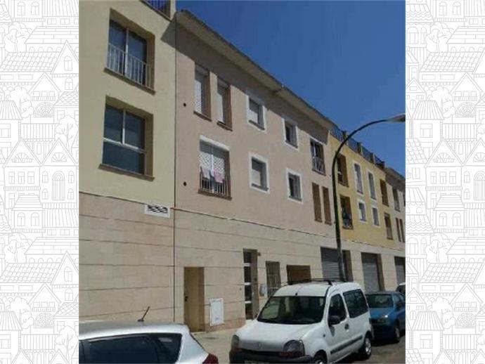 Foto 10 von Wohnung in  / La Guancha