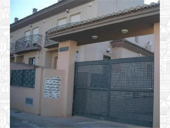 Foto 11 von Wohnung in  / La Guancha