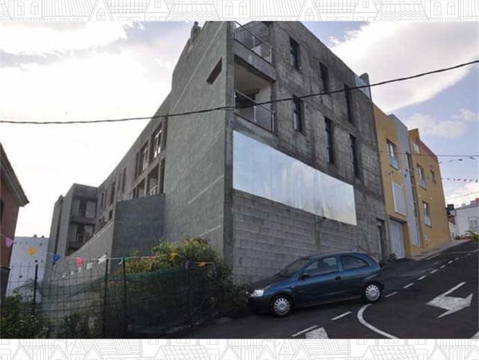 Foto 12 von Wohnung in  / La Guancha
