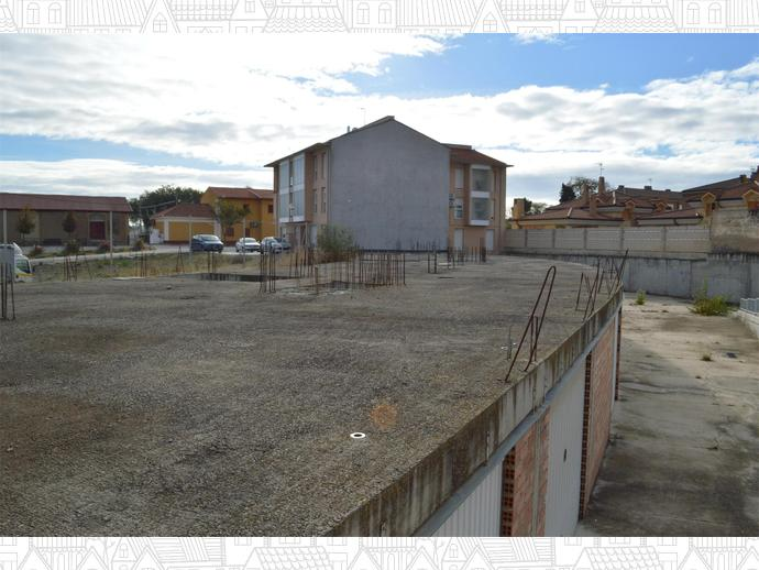 Foto 2 de Planta baixa a  / Villafranca