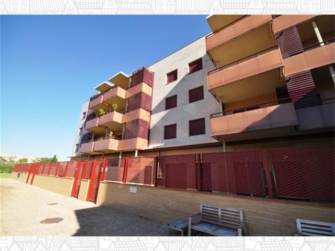 Foto 4 von Garage in  / Valdefierro,  Zaragoza Capital
