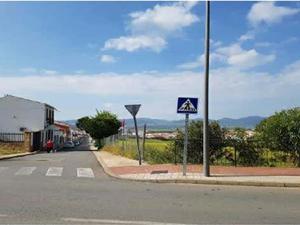 Neubau Peñarroya-Pueblonuevo