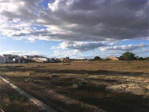 New home Chucena