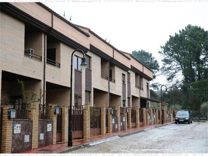 Photo 3 of Arenas de San Pedro