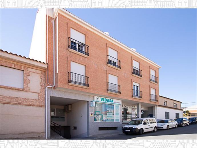 Foto 2 von Villarrubia de los Ojos