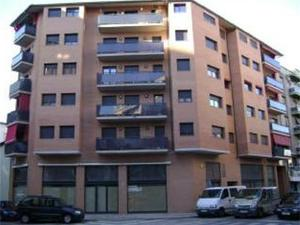 New home Balaguer