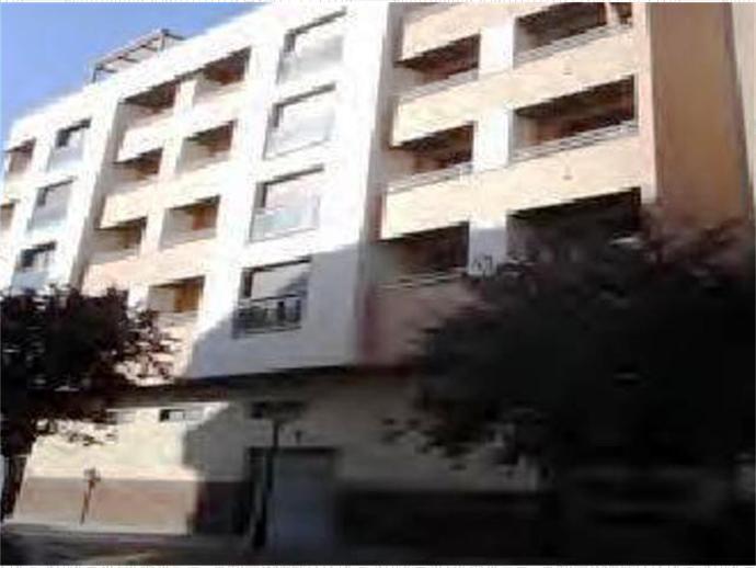 Foto 6 de Garatge a  / San Pablo,  Albacete Capital