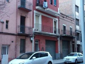 New home  Lleida Capital