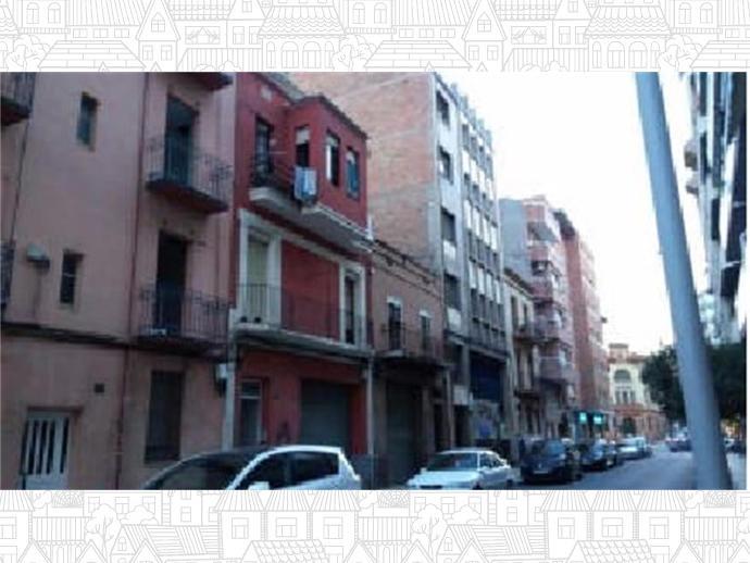 Foto 1 von Príncep de Viana - Clot -Xalets Humbert Torres ( Lleida Capital)
