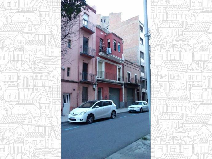 Foto 3 von Príncep de Viana - Clot -Xalets Humbert Torres ( Lleida Capital)