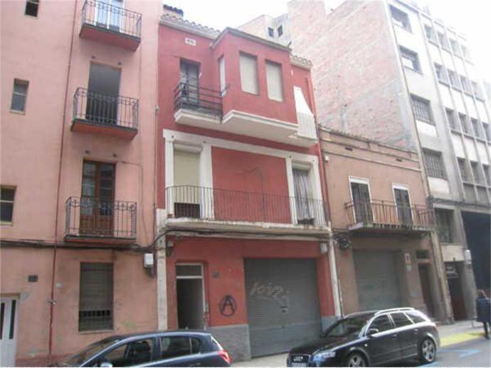 Foto 4 von Príncep de Viana - Clot -Xalets Humbert Torres ( Lleida Capital)