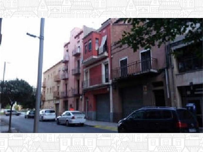 Foto 6 von Príncep de Viana - Clot -Xalets Humbert Torres ( Lleida Capital)