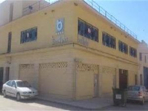 New home Marchena