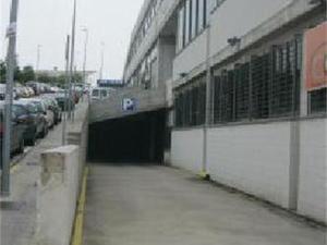 Neubau Vilassar de Dalt