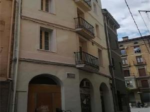 New home Ripoll