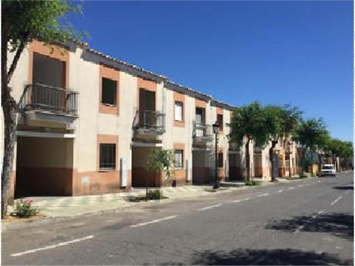 Foto 6 von Appartement in  / Hinojos