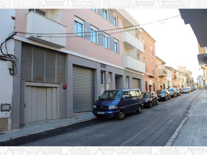 Photo 1 of La Llosa de Ranes