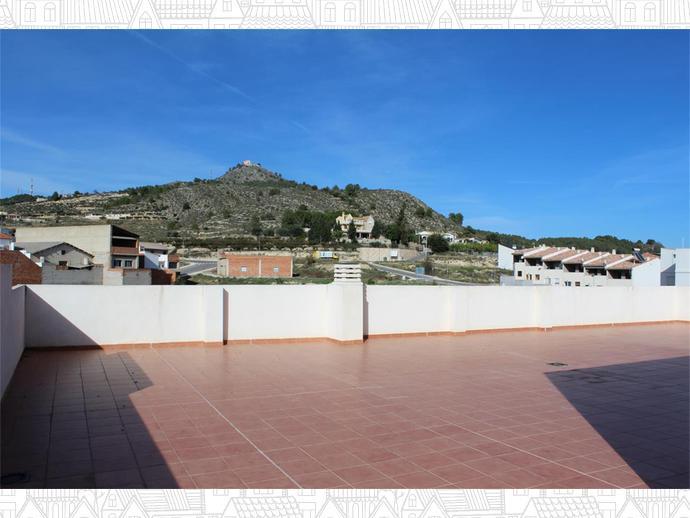 Photo 8 of La Llosa de Ranes