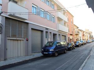 Neubau La Llosa de Ranes