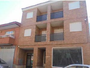 New home Fuensalida