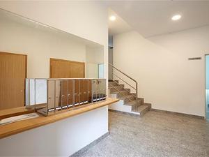 New home Langreo