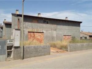 New home Vilamacolum