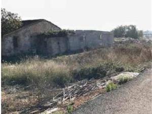 Neubau Alberic