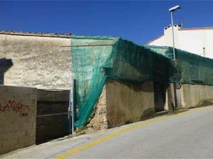 Neubau Estella / Lizarra