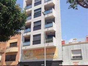 New home Almazora / Almassora